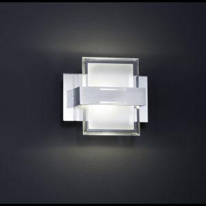 LED-WANDLAMPE 5 WATT-0