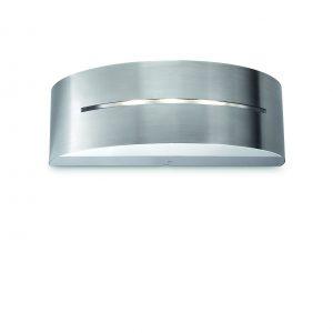 Philips LED Aussen-Wandlampe Birdseye-0