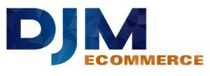 DJM Ecommerce Internetagentur für Onlineshops und professionelle Webseiten