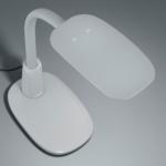 Tischleuchte LED dimmbar und Lichtfarbe änderbar