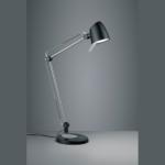 Dimmbare LED Tischlampe höchst flexibel