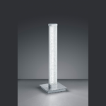 Tischlampe mit Dimmer und änderbarer Lichttemperatur