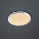 Deckenlampe mit LED Licht dimmbar ohne Aufwand