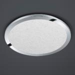 Deckenlampe LED mit Switch Dimmer Funktion
