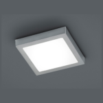 Deckenleuchte mit Switch Dimmer integriert