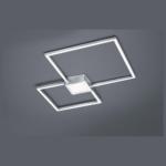 LED Deckenlampe über Ihren Lichtschalter easy dimmbar